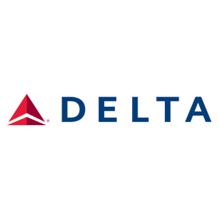 Delta Air Lines - Detroit Metro Airport (DTW) on